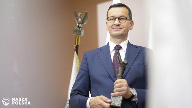 https://naszapolska.pl/wp-content/uploads/2020/07/20726053-640x360.jpg