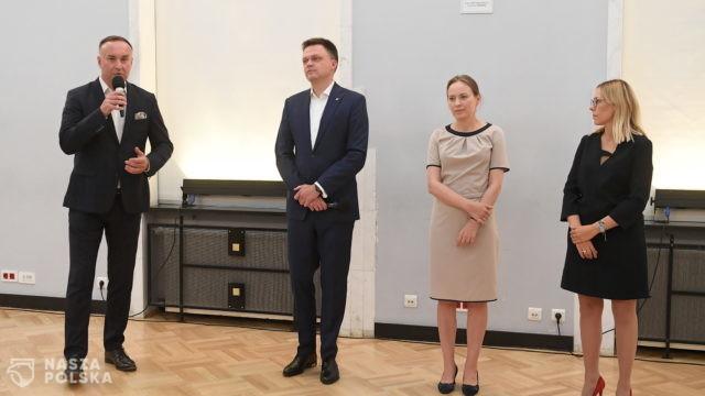 https://naszapolska.pl/wp-content/uploads/2020/07/20731109-640x360.jpg