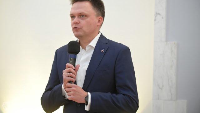 https://naszapolska.pl/wp-content/uploads/2020/07/20731110-640x360.jpg