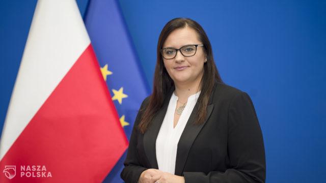 https://naszapolska.pl/wp-content/uploads/2020/07/50040063281_068df8b591_k-640x360.jpg