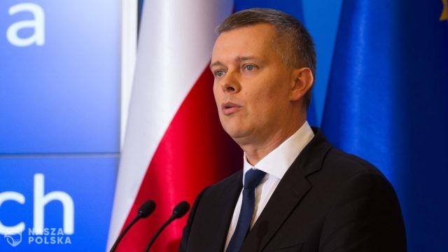 https://naszapolska.pl/wp-content/uploads/2020/07/8102353770_685482fcf4_5k-640x360.jpg
