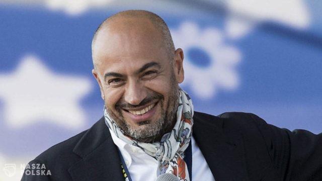 Italexit! Popularny senator organizuje ruch polityczny mający na celu wyprowadzenie Włoch z UE