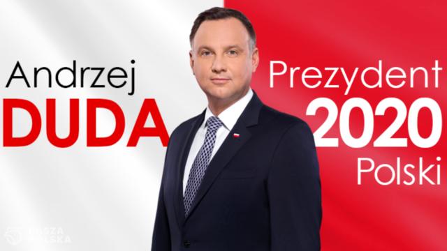 https://naszapolska.pl/wp-content/uploads/2020/07/86738774_105314441061627_208758122372661248_o-640x360.png
