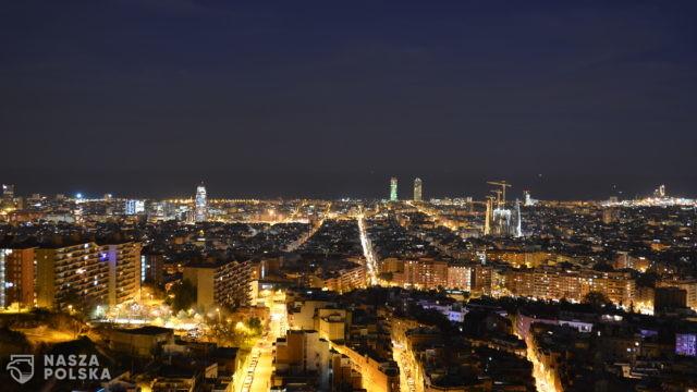 https://naszapolska.pl/wp-content/uploads/2020/07/Barcelona_desde_El_Carmel_1-640x360.jpg