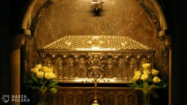 https://naszapolska.pl/wp-content/uploads/2020/07/Burial-place_of_Saint_James_the_Greater-640x360.jpg