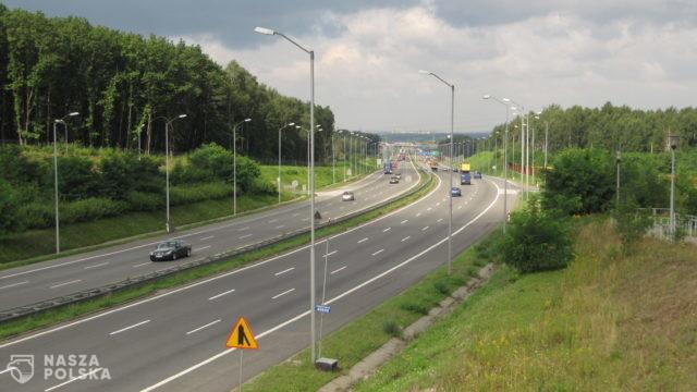 https://naszapolska.pl/wp-content/uploads/2020/07/Freeway_A4_Poland_2-640x360.jpg