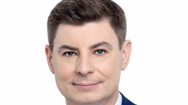 https://naszapolska.pl/wp-content/uploads/2020/07/Jan_Grabiec_2019-640x360.jpg
