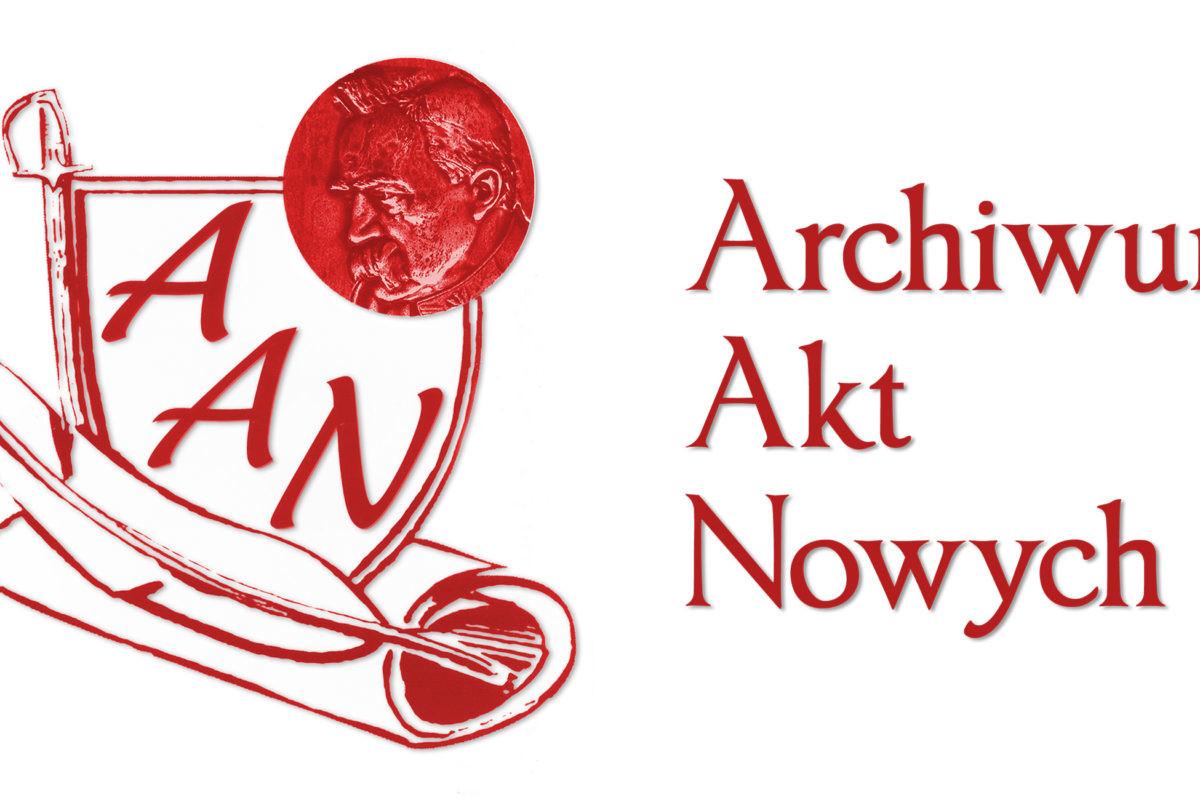 M. Olczak: przez pryzmat archiwów widać, że wojna 1920 r. stała się wojną całego polskiego narodu