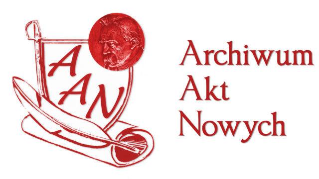 https://naszapolska.pl/wp-content/uploads/2020/07/Logo-AAN-z-napisem-czerwone-kopia-640x360.jpg