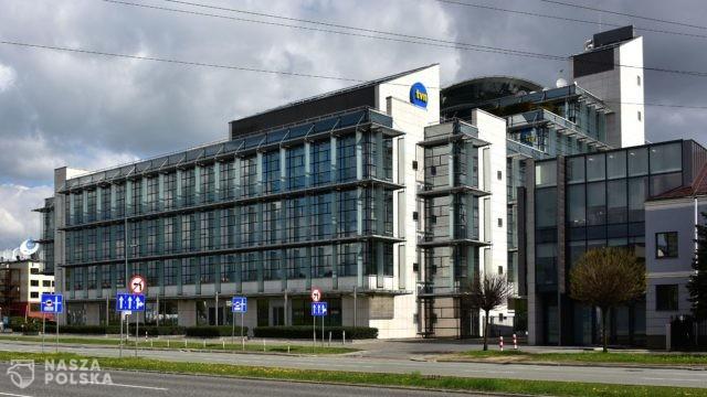 https://naszapolska.pl/wp-content/uploads/2020/07/Media_Business_Centre_w_Warszawie_2017-640x360.jpg