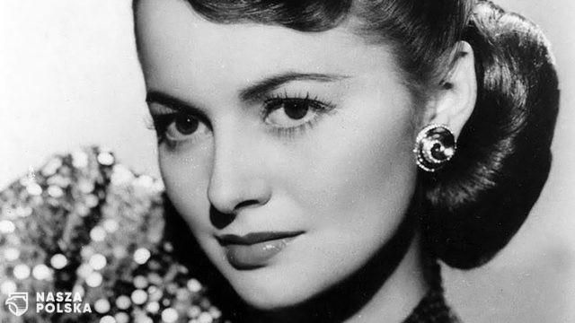 Zmarła aktorka Olivia de Havilland, zdobywczyni dwóch Oscarów