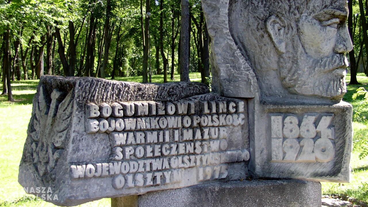 100 lat temu na części Warmii i Mazur zorganizowano plebiscyt