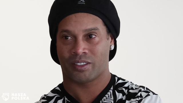 https://naszapolska.pl/wp-content/uploads/2020/07/Ronaldinho_Gaúcho_em_junho_de_2019-640x360.jpg