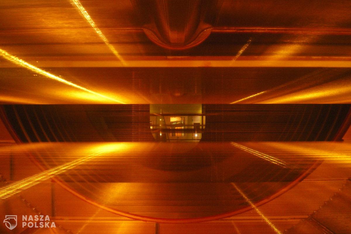 Nowa strategia CERN ma pomóc odkryć tajemnice Wszechświata. Naukowcy będą też opracowywać rewolucyjne technologie i innowacyjne terapie medyczne