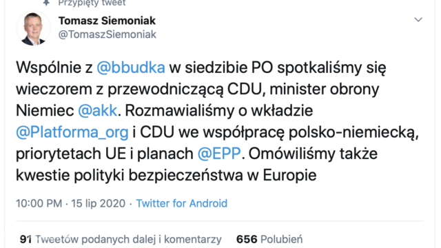 https://naszapolska.pl/wp-content/uploads/2020/07/Zrzut-ekranu-2020-07-20-o-08.27.48-640x360.png