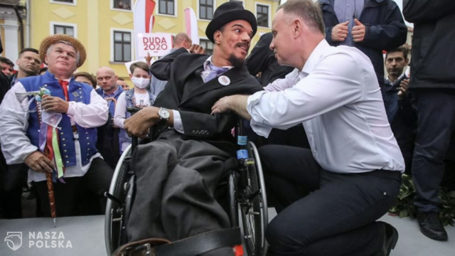 https://naszapolska.pl/wp-content/uploads/2020/07/Zrzut-ekranu-2020-07-3-o-14.44.42-640x360.png