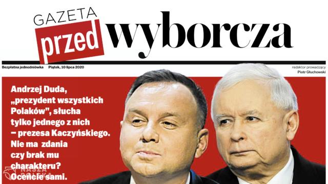 https://naszapolska.pl/wp-content/uploads/2020/07/Zrzut-ekranu-2020-07-5-o-18.11.29-640x360.png