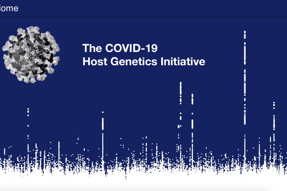 Badania z udziałem Polki: od naszych genów zależy podatność na koronawirusa i COVID-19