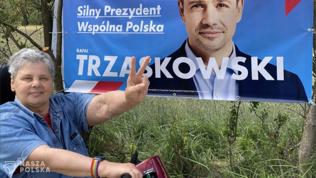 https://naszapolska.pl/wp-content/uploads/2020/07/Zrzut-ekranu-2020-07-9-o-08.31.09-640x360.png
