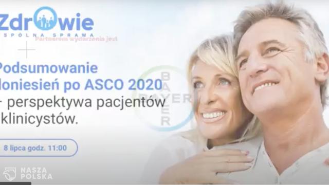 https://naszapolska.pl/wp-content/uploads/2020/07/Zrzut-ekranu-2020-07-9-o-14.57.54-640x360.png