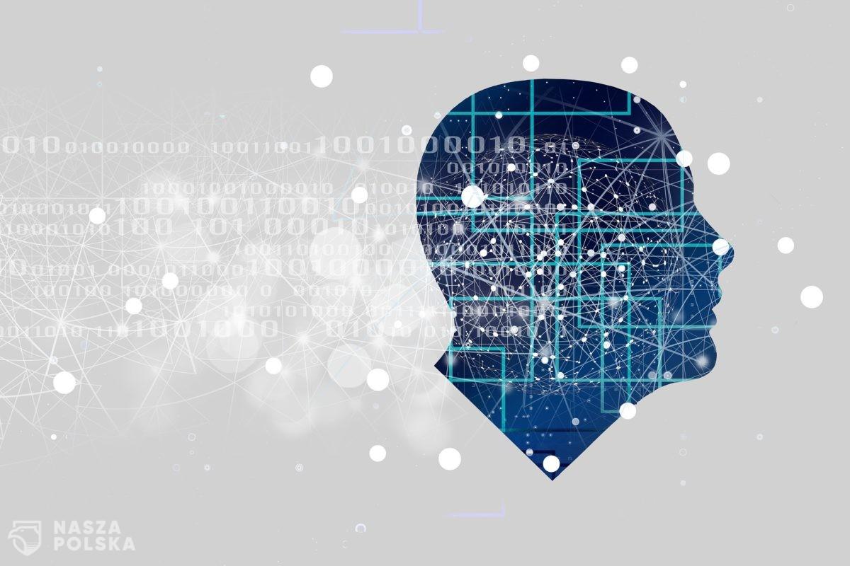 Sztuczna inteligencja w terapii nowotworowej