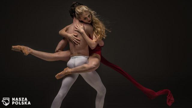 Taniec, który porusza. W poniedziałek mija 80. rocznica urodzin choreografki Piny Bausch
