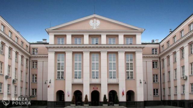 https://naszapolska.pl/wp-content/uploads/2020/07/budynek-nik-pub-640x360.jpg
