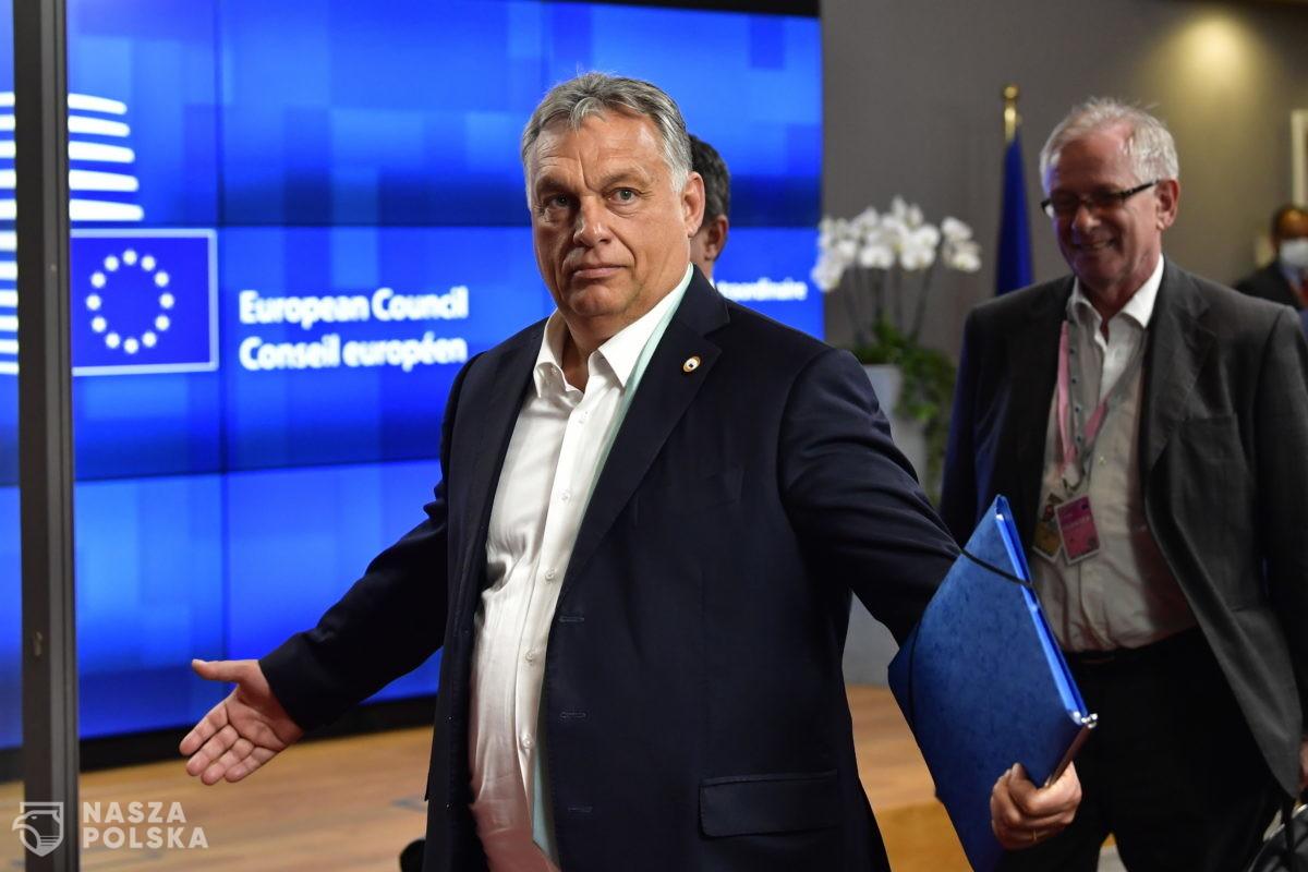 Węgry chcą uruchomić gospodarkę inwestycjami i cięciem podatków