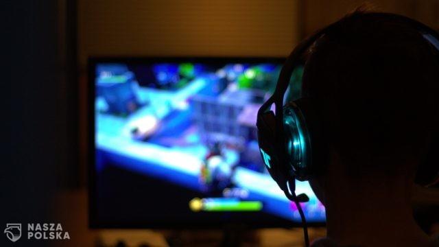 Złota era gier wideo