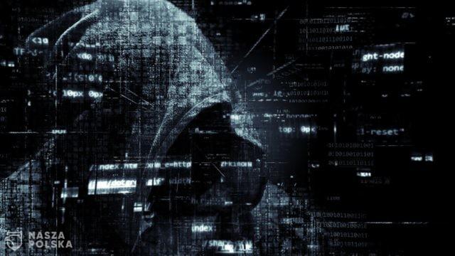 https://naszapolska.pl/wp-content/uploads/2020/07/hacker-2300772_1920-640x360.jpg