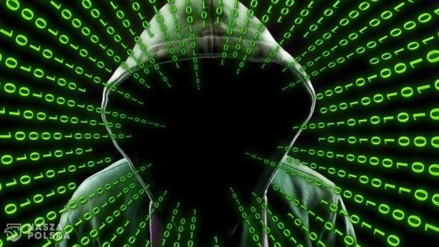 https://naszapolska.pl/wp-content/uploads/2020/07/hacker-2883632_1920-640x360.jpg