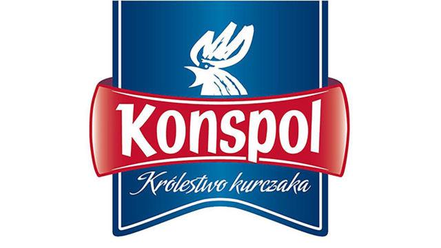 https://naszapolska.pl/wp-content/uploads/2020/07/konspol-1-640x360.jpg