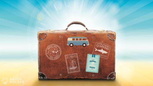 KPRM: od 1 sierpnia można aktywować bon turystyczny
