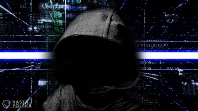 https://naszapolska.pl/wp-content/uploads/2020/07/ransomware-2321110_1920-640x360.jpg