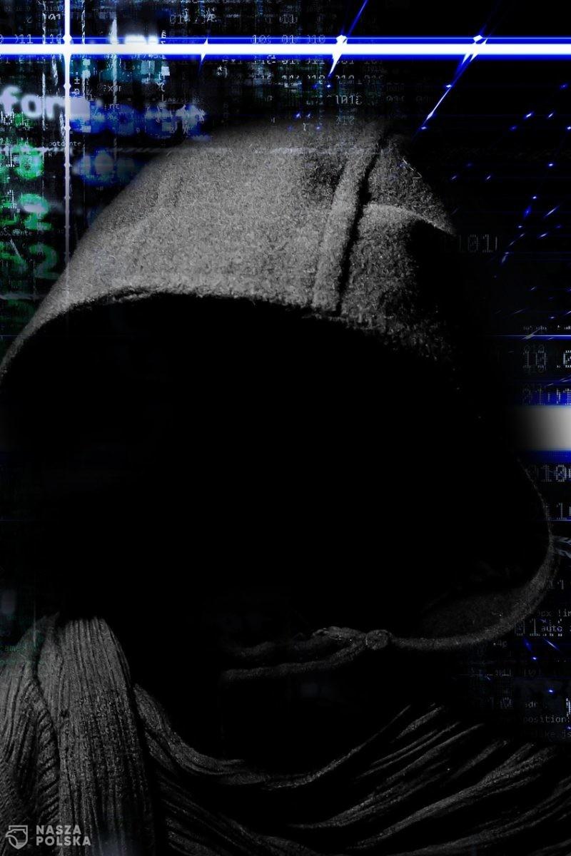 Europejskie Centrum dot. Cyberbezpieczeństwa mogłoby powstać w Warszawie