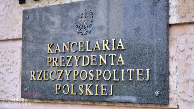 https://naszapolska.pl/wp-content/uploads/2020/07/shutterstock_1732910975-640x360.jpg