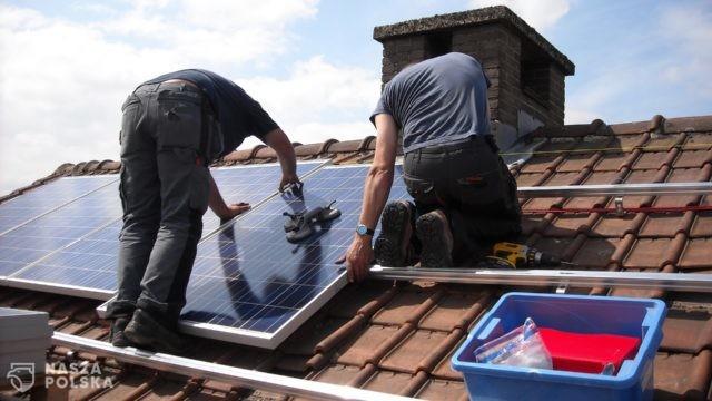 [SONDAŻ] Sprawdź co Polacy sądzą o odnawialnych źródłach energii