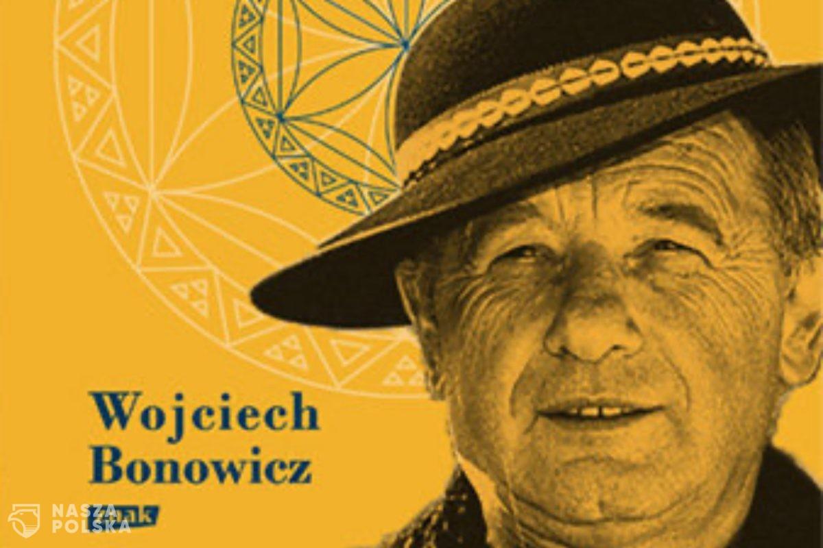 Bonowicz: Tischner dał nam wolność myślenia