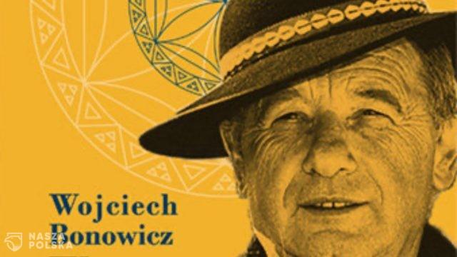 https://naszapolska.pl/wp-content/uploads/2020/07/tischner-biografia-b-iext58646725-640x360.jpg
