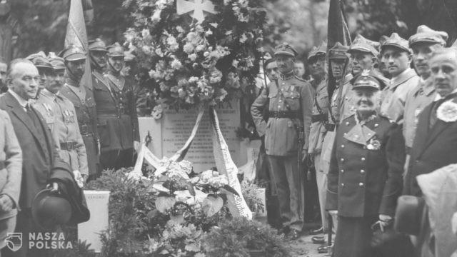 100 lat temu zginął ks. Ignacy Skorupka – symbol Bitwy Warszawskiej