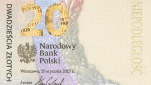 https://naszapolska.pl/wp-content/uploads/2020/08/2020_bitwa_warszawska_20zl_A-1-640x360.jpg