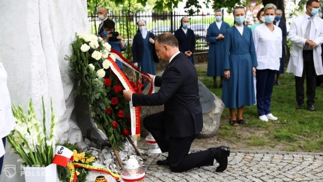 https://naszapolska.pl/wp-content/uploads/2020/08/20801039-640x360.jpg
