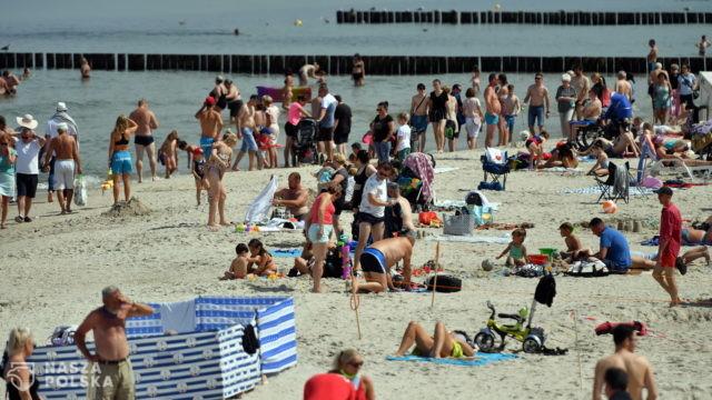 Aktywowano już 142 tys. bonów turystycznych o wartości ponad 122 mln złotych