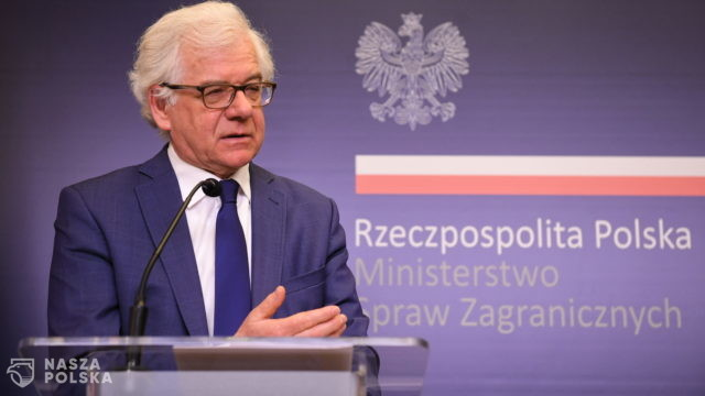 https://naszapolska.pl/wp-content/uploads/2020/08/20810078-640x360.jpg