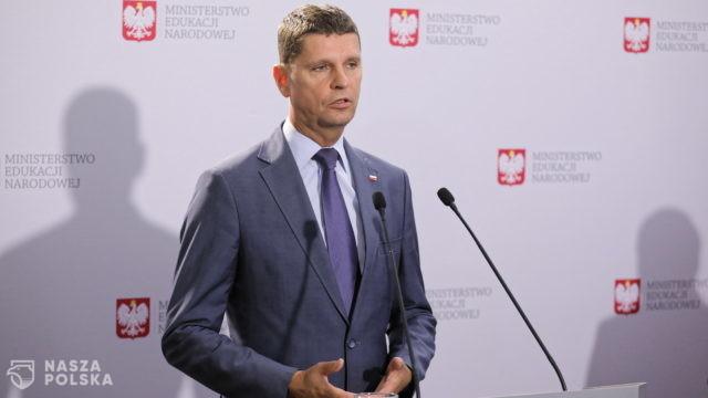 https://naszapolska.pl/wp-content/uploads/2020/08/20811139-640x360.jpg