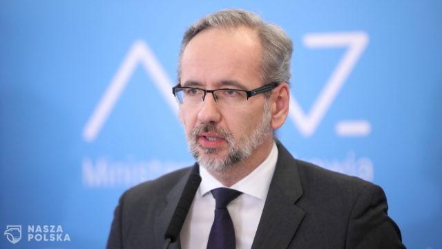 https://naszapolska.pl/wp-content/uploads/2020/08/20820205-640x360.jpg