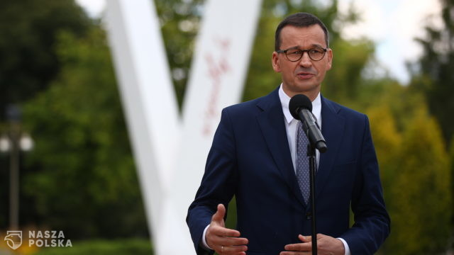 https://naszapolska.pl/wp-content/uploads/2020/08/20825091-640x360.jpg
