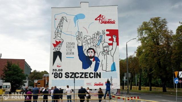 https://naszapolska.pl/wp-content/uploads/2020/08/20830276-640x360.jpg