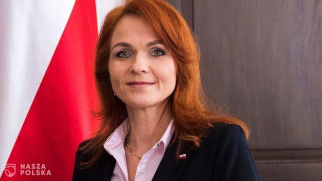 https://naszapolska.pl/wp-content/uploads/2020/08/Agnieszka_Kaczmarska2-640x360.jpeg