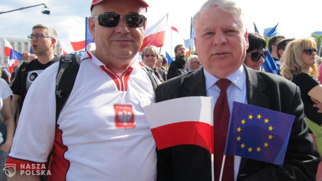 https://naszapolska.pl/wp-content/uploads/2020/08/Bogdan_Borusewicz_i_Adam_Mazgula_IMG_5107-640x360.jpg